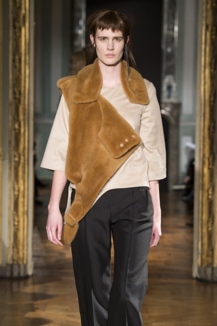 a-s-madsen_1039_aw16_pw