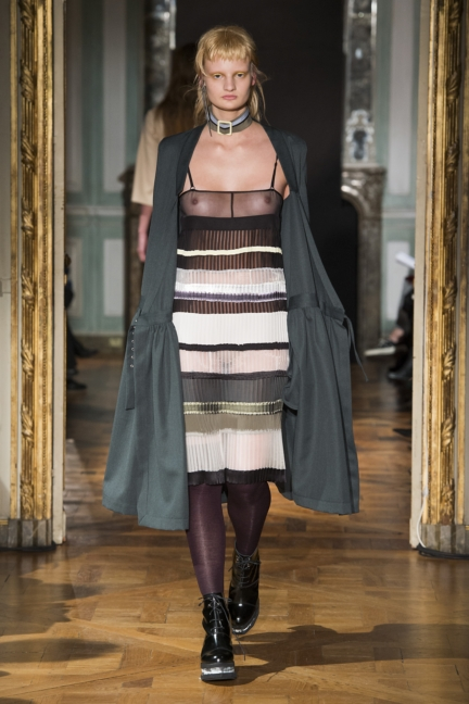 a-s-madsen_1043_aw16_pw