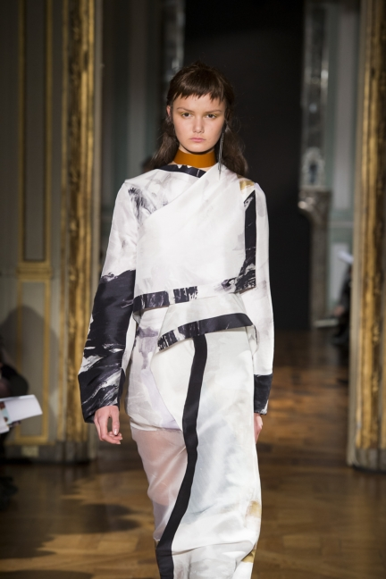 a-s-madsen_1047_aw16_pw