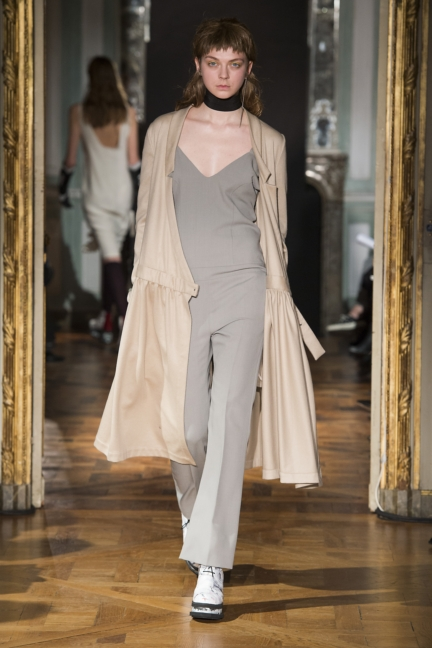 a-s-madsen_1055_aw16_pw