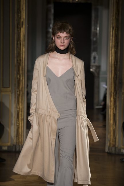 a-s-madsen_1056_aw16_pw