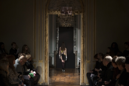 a-s-madsen_1064_aw16_pw