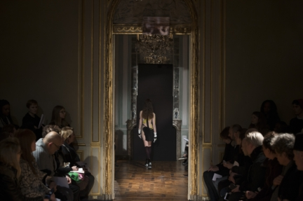 a-s-madsen_1065_aw16_pw