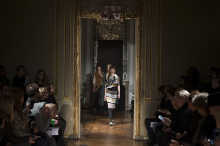 a-s-madsen_1067_aw16_pw