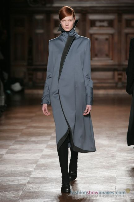 aganovitch-paris-fashion-week-autumn-winter-2014-15