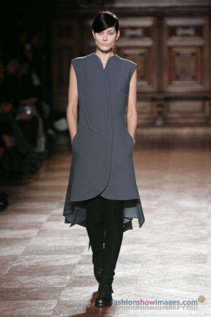 aganovitch-paris-fashion-week-autumn-winter-2014-17