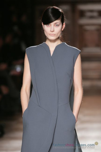 aganovitch-paris-fashion-week-autumn-winter-2014-18