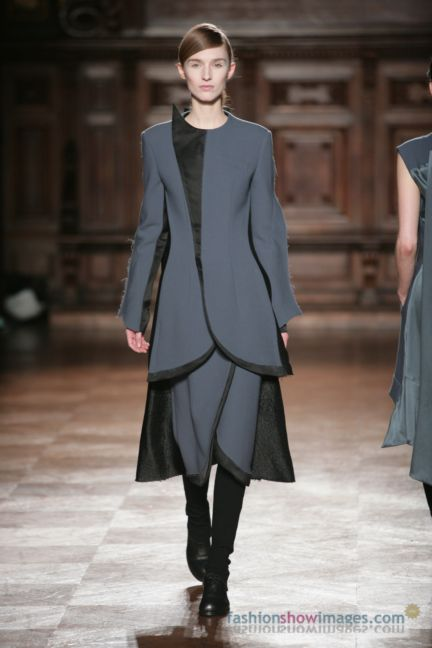 aganovitch-paris-fashion-week-autumn-winter-2014-19
