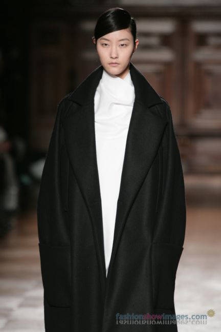 aganovitch-paris-fashion-week-autumn-winter-2014-2