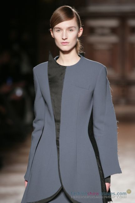 aganovitch-paris-fashion-week-autumn-winter-2014-20