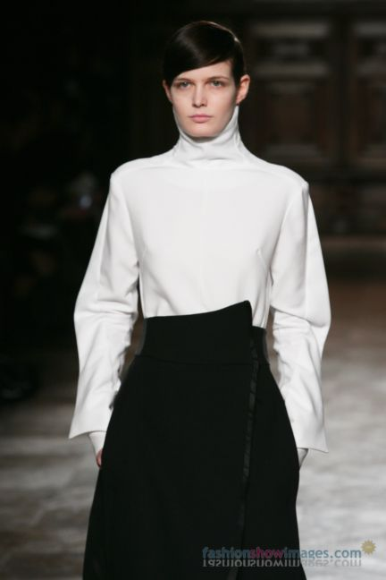 aganovitch-paris-fashion-week-autumn-winter-2014-4