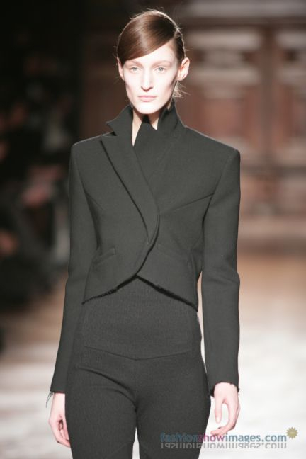 aganovitch-paris-fashion-week-autumn-winter-2014-42