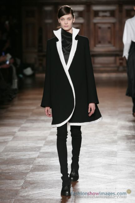 aganovitch-paris-fashion-week-autumn-winter-2014-5