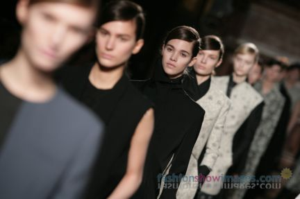 aganovitch-paris-fashion-week-autumn-winter-2014-55