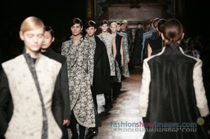 aganovitch-paris-fashion-week-autumn-winter-2014-56