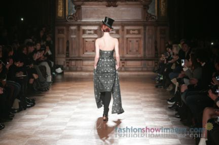aganovitch-paris-fashion-week-autumn-winter-2014-57