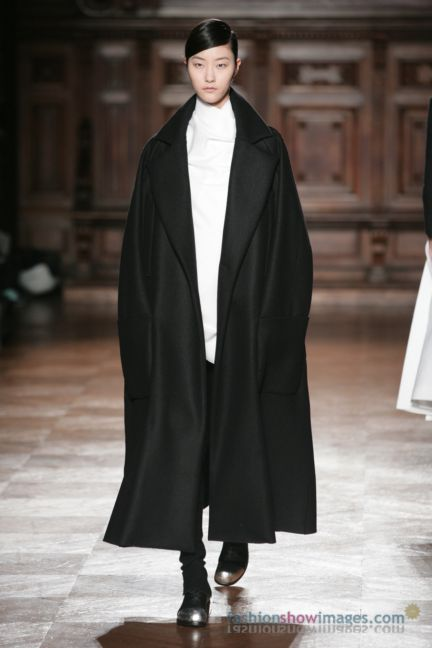 aganovitch-paris-fashion-week-autumn-winter-2014