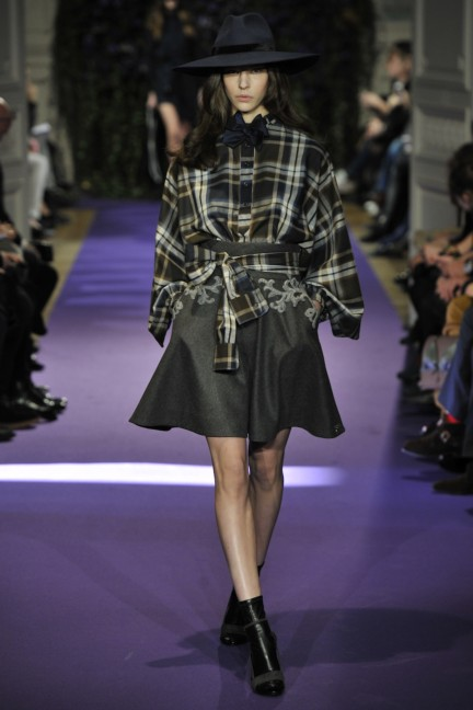 alexis-mabille-paris-fashion-week-autumn-winter-2014-10