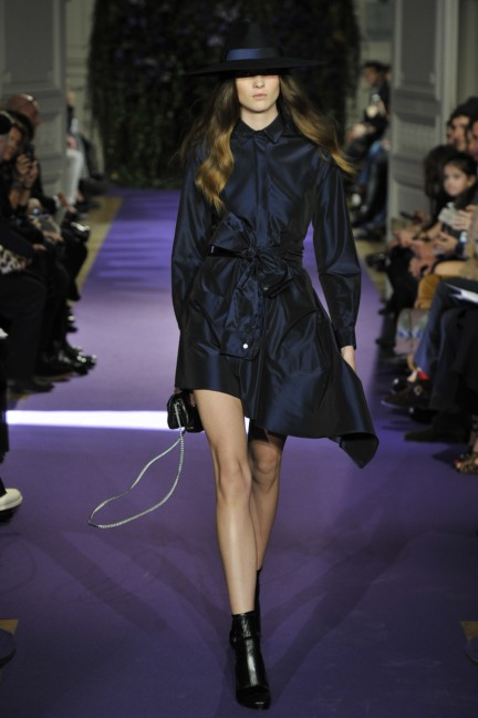 alexis-mabille-paris-fashion-week-autumn-winter-2014-11