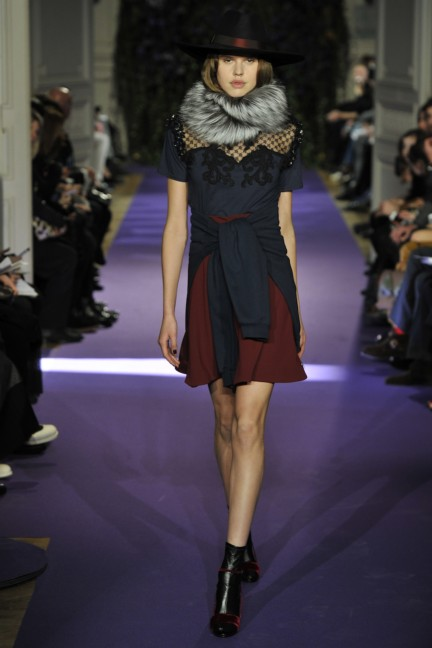 alexis-mabille-paris-fashion-week-autumn-winter-2014-14