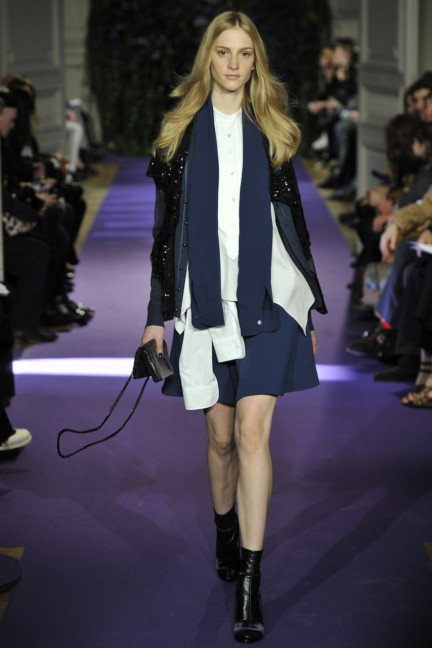 alexis-mabille-paris-fashion-week-autumn-winter-2014-17
