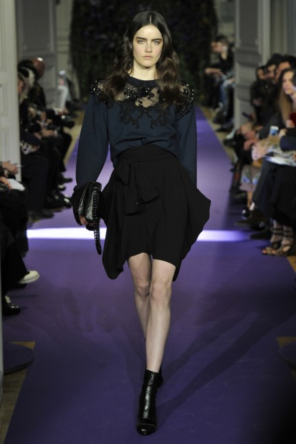 alexis-mabille-paris-fashion-week-autumn-winter-2014-19