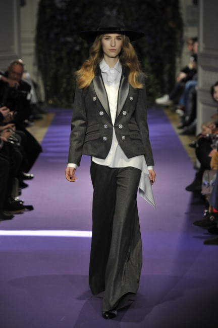 alexis-mabille-paris-fashion-week-autumn-winter-2014-2