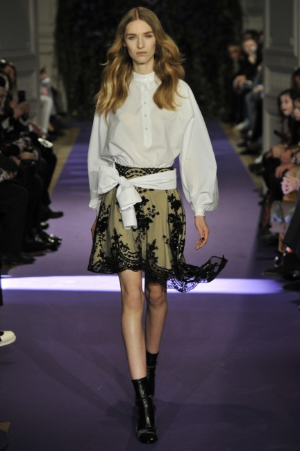 alexis-mabille-paris-fashion-week-autumn-winter-2014-20