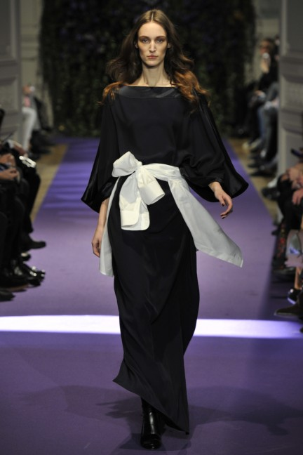 alexis-mabille-paris-fashion-week-autumn-winter-2014-21