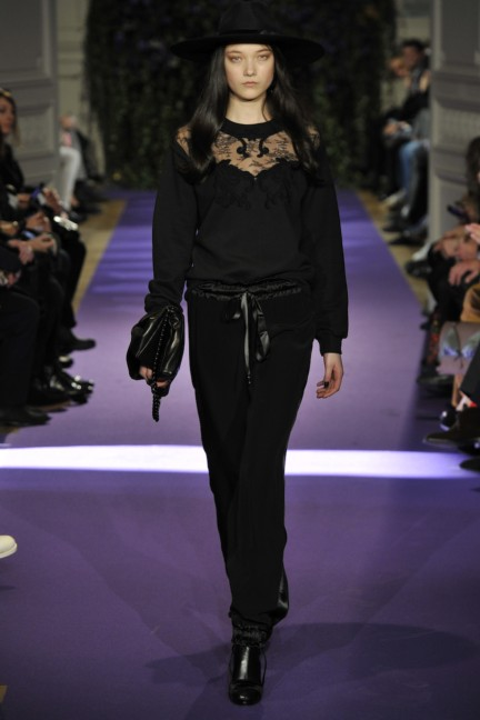 alexis-mabille-paris-fashion-week-autumn-winter-2014-22
