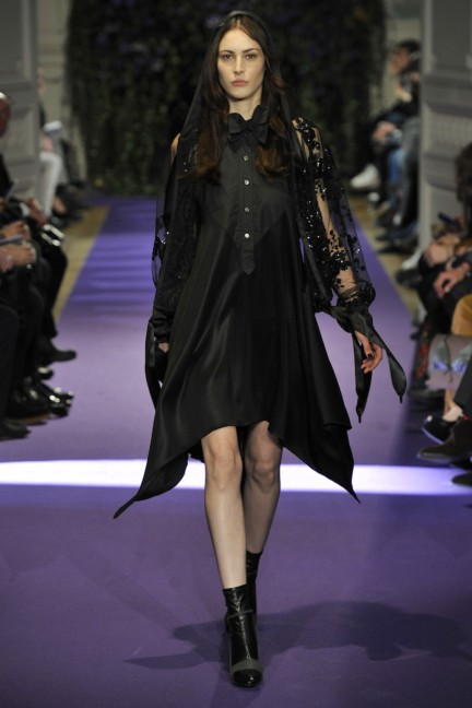 alexis-mabille-paris-fashion-week-autumn-winter-2014-23