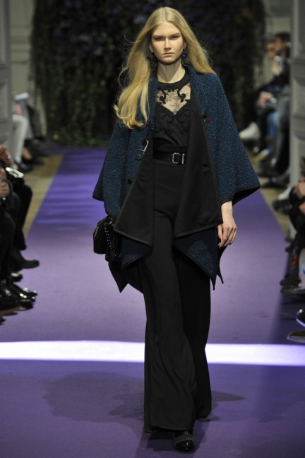 alexis-mabille-paris-fashion-week-autumn-winter-2014-24