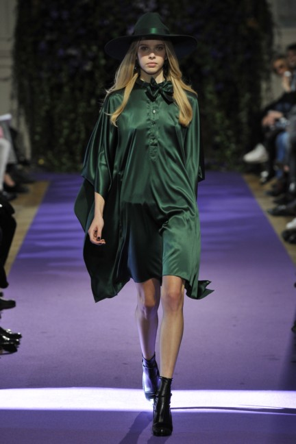 alexis-mabille-paris-fashion-week-autumn-winter-2014-25