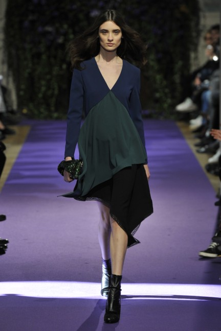 alexis-mabille-paris-fashion-week-autumn-winter-2014-26