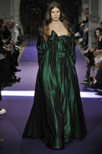 alexis-mabille-paris-fashion-week-autumn-winter-2014-27