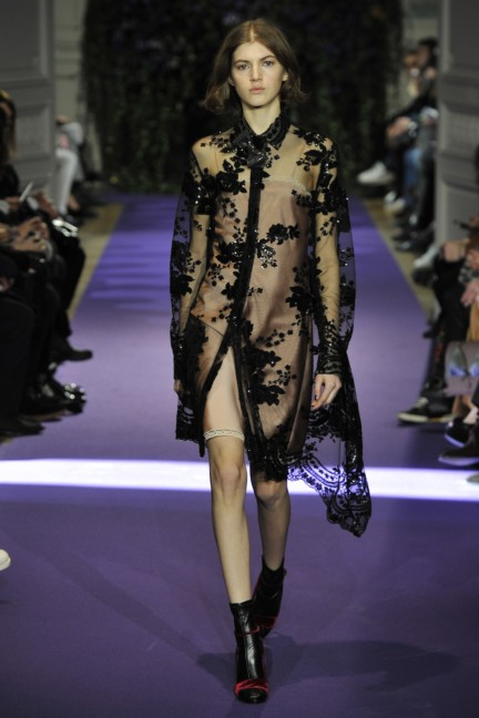 alexis-mabille-paris-fashion-week-autumn-winter-2014-30