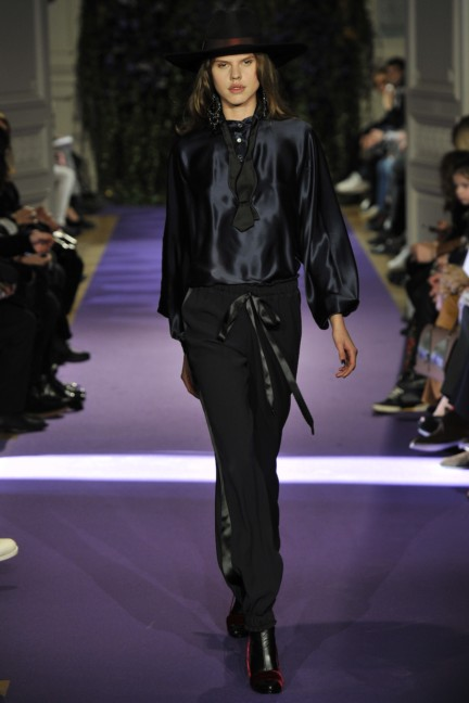 alexis-mabille-paris-fashion-week-autumn-winter-2014-33