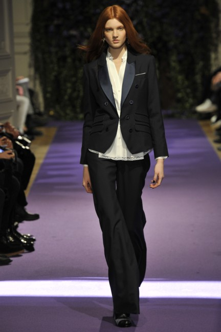 alexis-mabille-paris-fashion-week-autumn-winter-2014-34