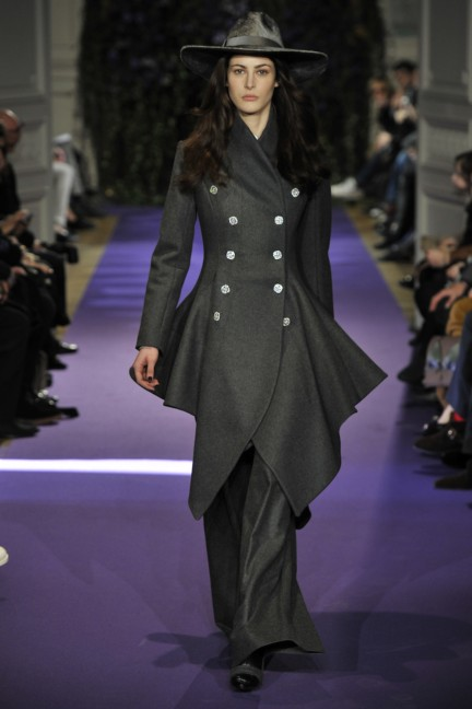 alexis-mabille-paris-fashion-week-autumn-winter-2014-4