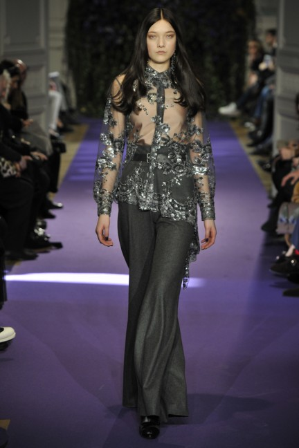alexis-mabille-paris-fashion-week-autumn-winter-2014-5