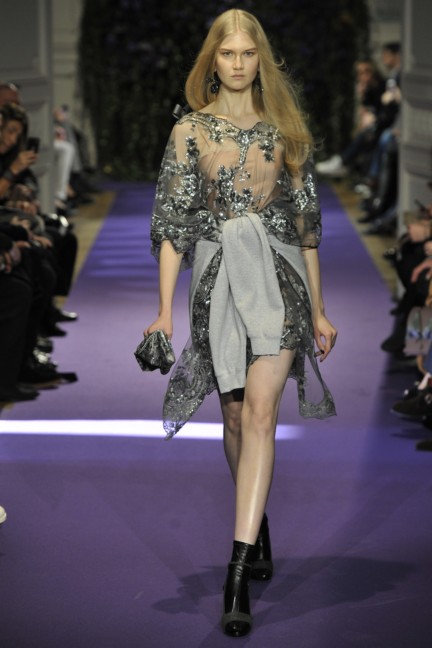 alexis-mabille-paris-fashion-week-autumn-winter-2014-6