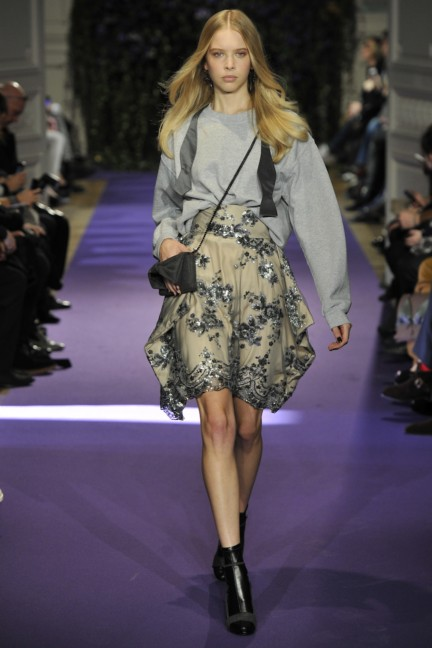 alexis-mabille-paris-fashion-week-autumn-winter-2014-7