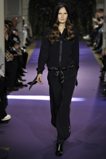 alexis-mabille-paris-fashion-week-autumn-winter-2014-9