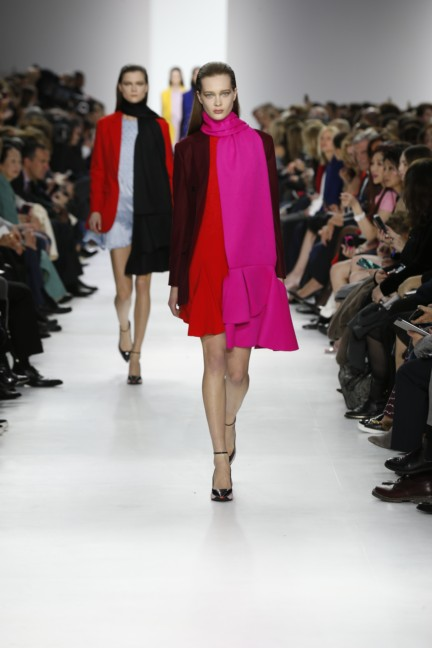 christian_dior_paris_fashion_week_autumn_winter_2014