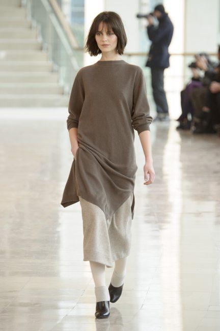 8-christophe-lemaire-paris-fashion-week-autumn-winter-2014-13