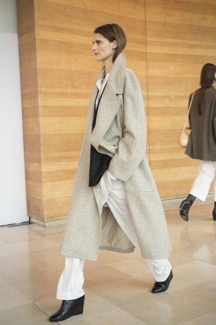 8-christophe-lemaire-paris-fashion-week-autumn-winter-2014-18