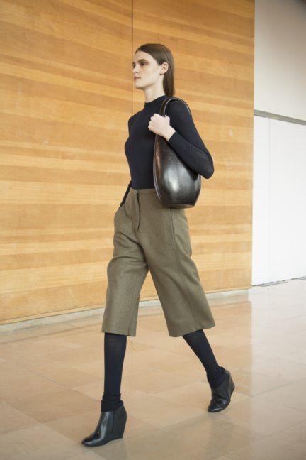 8-christophe-lemaire-paris-fashion-week-autumn-winter-2014-29