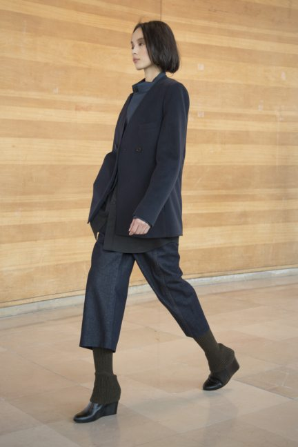8-christophe-lemaire-paris-fashion-week-autumn-winter-2014-6