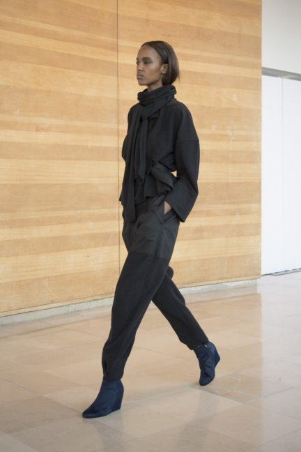8-christophe-lemaire-paris-fashion-week-autumn-winter-2014-8