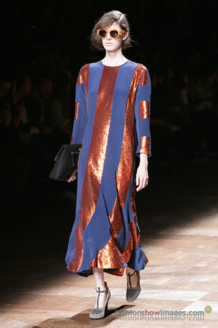 dries-van-noten-paris-fashion-week-autumn-winter-2014-101